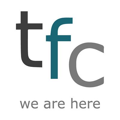 The Foxton Centre Logo